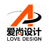 设计师:LOVE设计
