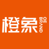 设计公司:深圳橙象品牌设计机构