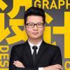 杨泽华是来自北京的设计师