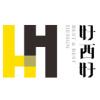 好西好是来自杭州的设计公司