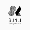 SL設計工作室是來自長沙的設計師