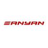 三言SANYAN是来自广州的乐天堂fun88备用网站师