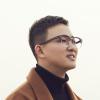 楊小齊是來自武漢的設計師