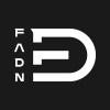梵顿品牌设计是来自成都的设计公司