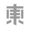 東设计是来自北京的设计公司
