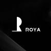 ROYA是來自北京的設計公司