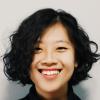 王王是来自北京的设计师