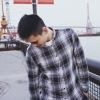 钟响响是来自上海的设计师