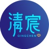 清宸是来自太原的设计师