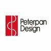 彼得潘设计工作室