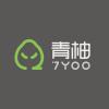 青柚君是來自武漢的設計公司