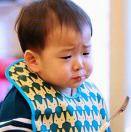 零点是来自上海的万博手机官网师