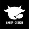 长羽创意是来自成都的设计师