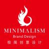 蔡小天是來自重慶的設計師