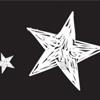設計師:star星