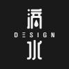 滴水DESIGN是来自济南的设计师