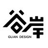 设计师:谷岸Design