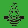 佰舟是来自厦门的乐天堂fun88备用网站公司