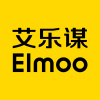 Elmoo艾樂謀是來自北京的設計公司