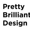 STB-故事是金是来自北京的设计师