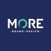 摩亞MoreDesign是來自惠州的設計公司