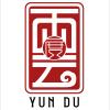 小7是來自上海的設計公司