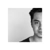 Yqesign楊圻是來自福州的設計師