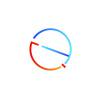 布丁視覺是來自揭陽的設計師