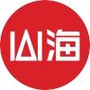设计公司:广州山海工业设计