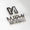 莫菲公社是来自乌鲁木齐的设计公司
