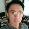 植思语主唱是来自广州的设计公司