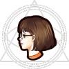 陈大小姐是来自北京的设计师