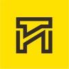 辉腾创意是来自西安的设计师