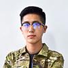 阿宝是来自天津的设计公司
