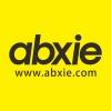 ABXIE是來自海口的設計師