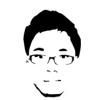 覃小波是来自德阳的万博手机官网师