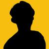 7713-BRAND是来自福州的万博手机官网师