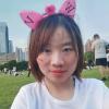 小小汐是来自深圳的万博手机官网师
