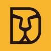 獅動是來自長沙的設計公司