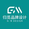 G·M Desgin是来自深圳的设计公司