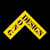 DONGDONG是来自合肥的设计师