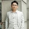 日月是来自东莞的乐天堂fun88备用网站师