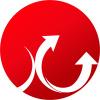 光線品牌設計是來自鄭州的設計公司