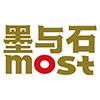 艾迪遜創意機構是來自武漢的設計師