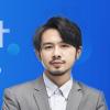 王生是来自郑州的设计师