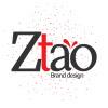 Z淘視覺是來自孝感的設計師