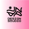 Pan是来自杭州的设计师