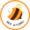 BeeStudio是来自成都的乐天堂fun88备用网站师