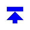 Revise Fang。是来自广州的设计师