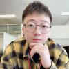 JAWEY是来自北京的乐天堂fun88备用网站师